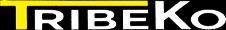 TRIBEKO | menuiserie | miroiterie | metallerie | lyon